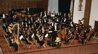 fmma-presentacion-imagen-concierto-english
