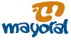 logo-mayoral